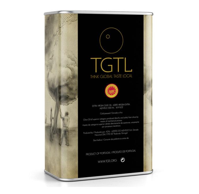 TGTL黑色的诱惑,私人站