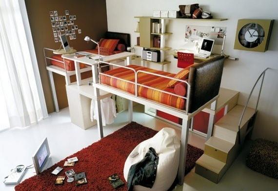 给你一个房间你会怎样布置,私人站,包装设计,江门包装,江门包装设计,食品包装,设计公司,私人站设计