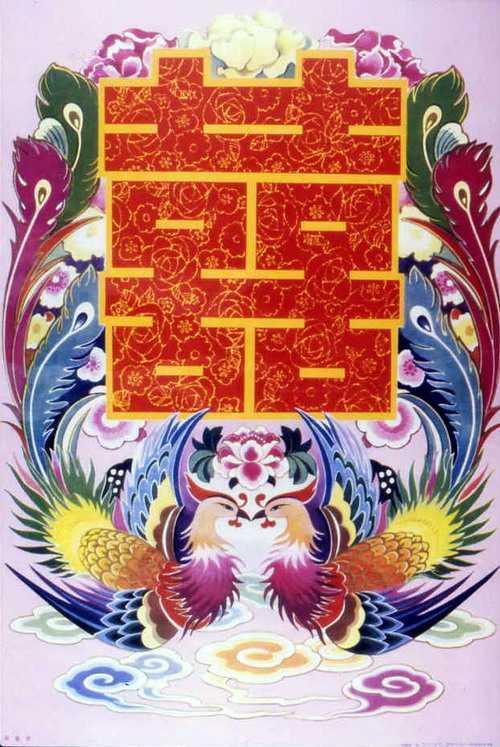 中国宣传画-节日-爱国主义,中国宣传画-节日,中国宣传画-爱国主义,中国宣传画,宣传画欣赏,