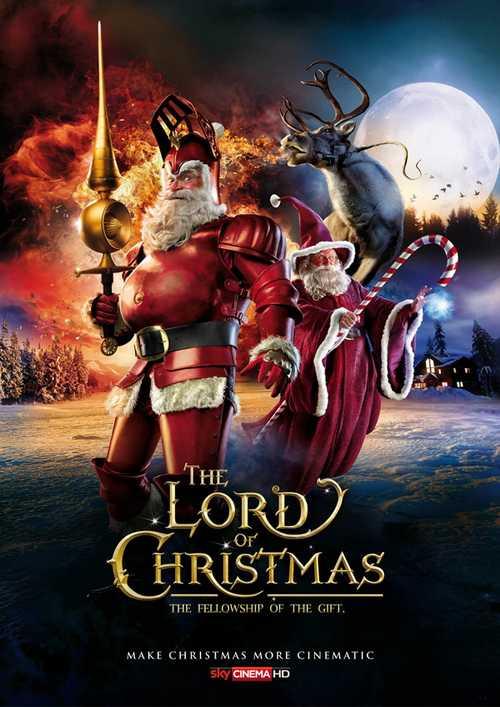 给圣诞加点料,圣诞节,圣诞素材,海报