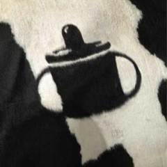 OMSCO牛奶:有机生活每一天